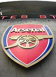 Matew-Arsenal