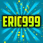 Eric999
