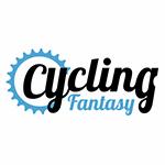 CyclingFantasy