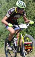 Pro Cycling Manager España 2095-16