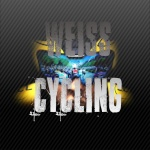 Weiss Cycling