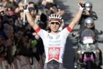 Pro Cycling Manager España 520-42