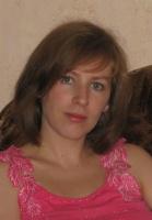 Елена Лебзак