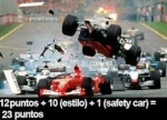Formulero98