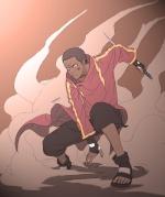 Naruto: Tales of the Shinobi 226-44