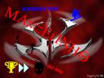MarcelinhO*