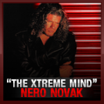 Nero Novak