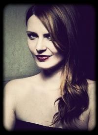 Kiara Mcwell