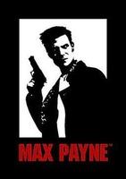 Maximillian Payne