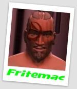 Fritemac