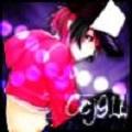Ccj911