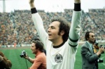 -Beckenbauer