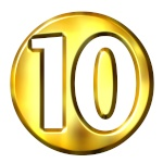 Fran 10