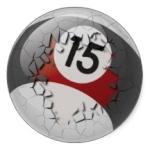 FS #I5