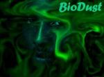 BioDust