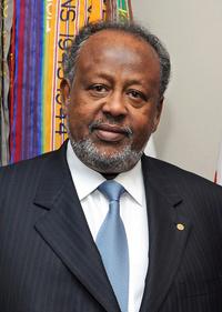 Kouadio Moutawa
