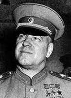 Vassily Dimitrev