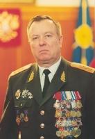 Mikhaïl Diaghilev