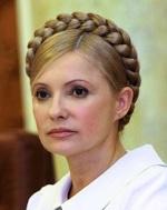 Svetlana Karamazov