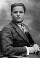 Piotr Kolosky