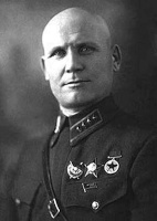 Gueorgui Bourikov