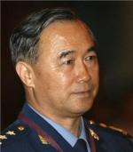 Chen Xiohan