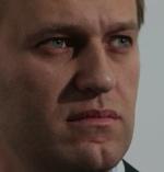 Vitaly Letski