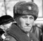 Ivan Zarinov