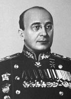 Nikolai Kharitchev