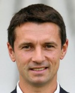 Marc Tiverre