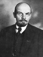 Nikita Sokolov