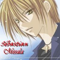 Sebastian Missala