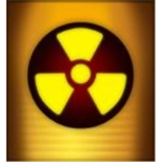 xinuclear