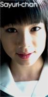 Sayuri-chan