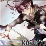 Kazuryu