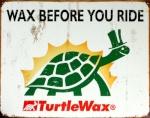 TurtleWaxx
