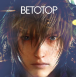 Betotop wd