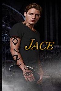 Jace Sherwood