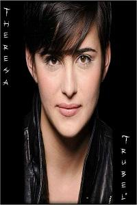 Theresa Romyres