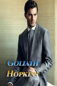 Goliath Hopkins