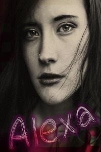 Alexa McKensy