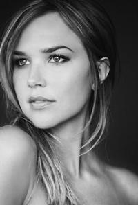 Grace Leighton