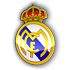Clausulas Real Madrid 1019384812