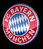 Clausulas Bayer Munich 2048874066