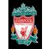 Clausulas Liverpool 2441499215