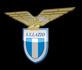 I Liga Gol TV 558090168