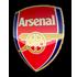 Clausulas Arsenal 841895765