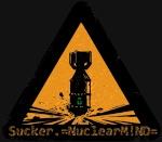 =NuclearM!ND=