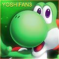 YoshiFan3