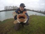 jerem-fishing